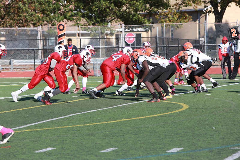 Panthers Vs Del-Val 10-25-2013-311-2