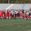 Panthers Vs Del-Val 10-25-2013-687-2