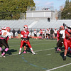 Panthers Vs Del-Val 10-25-2013-556-2