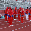 Panthers Vs Del-Val 10-25-2013-598-2