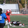 Panthers Vs Del-Val 10-25-2013-84