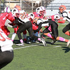 Panthers Vs Del-Val 10-25-2013-360-2