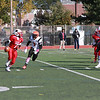 Panthers Vs Del-Val 10-25-2013-76