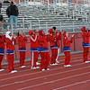 Panthers Vs Del-Val 10-25-2013-773