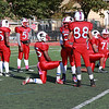 Panthers Vs Del-Val 10-25-2013-141