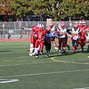 Panthers Vs Del-Val 10-25-2013-473-2