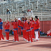 Panthers Vs Del-Val 10-25-2013-145