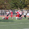 Panthers Vs Del-Val 10-25-2013-130