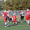 Panthers Vs Del-Val 10-25-2013-370-2