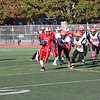 Panthers Vs Del-Val 10-25-2013-476-2