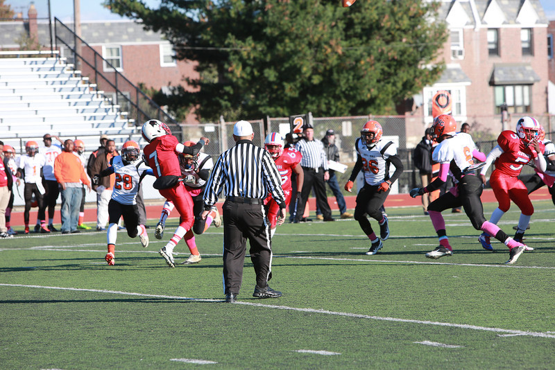 Panthers Vs Del-Val 10-25-2013-398-2