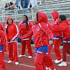 Panthers Vs Del-Val 10-25-2013-826