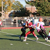 Panthers Vs Del-Val 10-25-2013-652-2