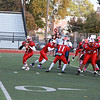 Panthers Vs Del-Val 10-25-2013-26