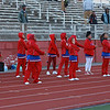 Panthers Vs Del-Val 10-25-2013-616-2