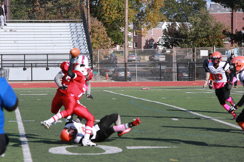 Panthers Vs Del-Val 10-25-2013-82