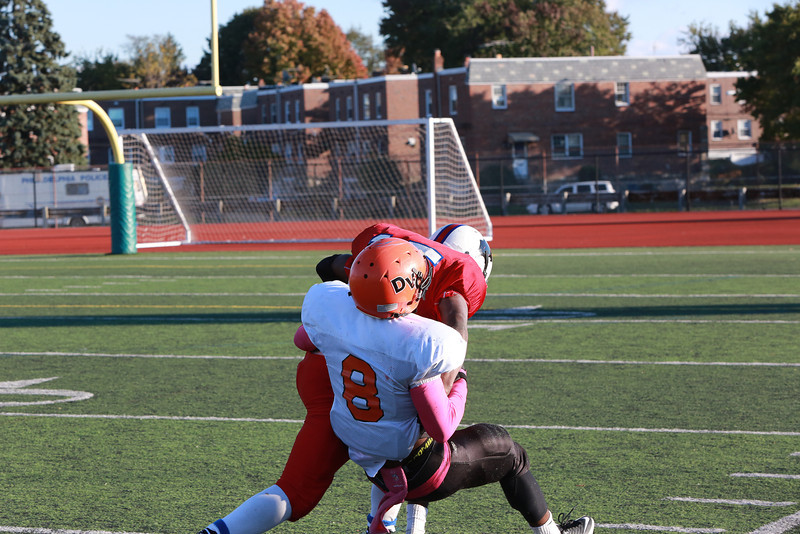 Panthers Vs Del-Val 10-25-2013-592-2