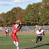 Panthers Vs Del-Val 10-25-2013-583-2
