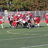 Panthers Vs Del-Val 10-25-2013-468-2
