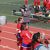 Panthers Vs Del-Val 10-25-2013-21