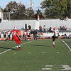 Panthers Vs Del-Val 10-25-2013-576-2