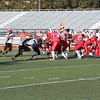 Panthers Vs Del-Val 10-25-2013-684-2