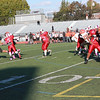 Panthers Vs Del-Val 10-25-2013-559-2