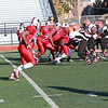 Panthers Vs Del-Val 10-25-2013-511-2