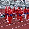 Panthers Vs Del-Val 10-25-2013-599-2