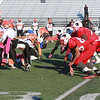 Panthers Vs Del-Val 10-25-2013-674-2