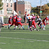 Panthers Vs Del-Val 10-25-2013-395-2