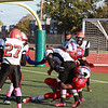 Panthers Vs Del-Val 10-25-2013-561-2