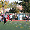 Panthers Vs Del-Val 10-25-2013-435-2