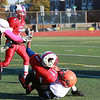 Panthers Vs Del-Val 10-25-2013-635-2