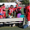 Panthers Vs Del-Val 10-25-2013-447-2