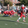 Panthers Vs Del-Val 10-25-2013-402-2