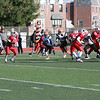 Panthers Vs Del-Val 10-25-2013-397-2