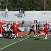 Panthers Vs Del-Val 10-25-2013-427-2