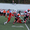 Panthers Vs Del-Val 10-25-2013-32