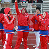 Panthers Vs Del-Val 10-25-2013-828