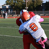 Panthers Vs Del-Val 10-25-2013-587-2