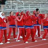 Panthers Vs Del-Val 10-25-2013-774