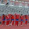 Panthers Vs Del-Val 10-25-2013-531-2