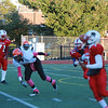 Panthers Vs Del-Val 10-25-2013-754