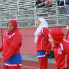 Panthers Vs Del-Val 10-25-2013-813