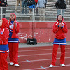 Panthers Vs Del-Val 10-25-2013-831