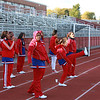 Panthers Vs Del-Val 10-25-2013-499-2