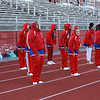 Panthers Vs Del-Val 10-25-2013-597-2