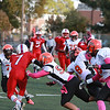 Panthers Vs Del-Val 10-25-2013-45