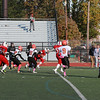 Panthers Vs Del-Val 10-25-2013-431-2
